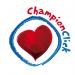ChampionClick