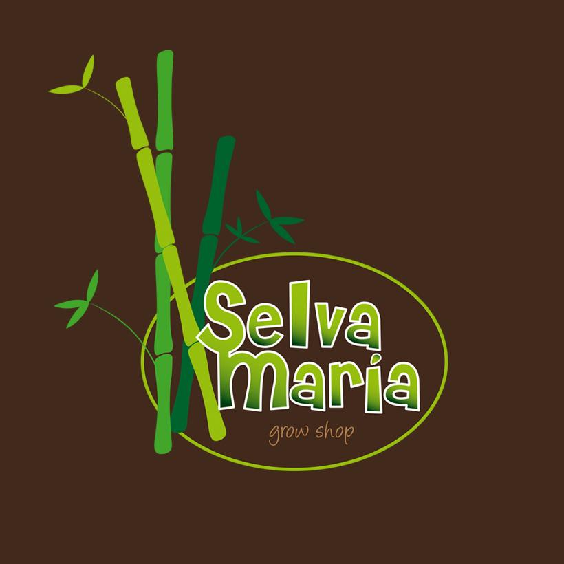 SELVAMARIA