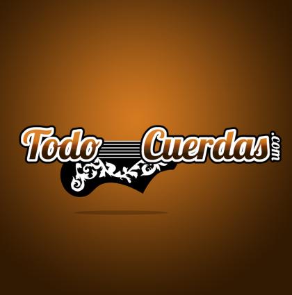 TODO CUERDAS