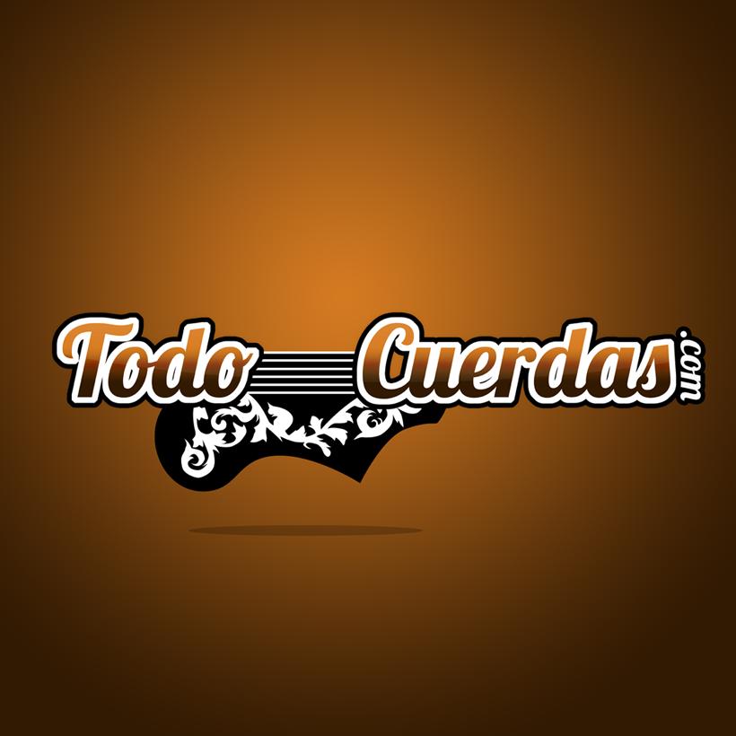 TODO-CUERDAS