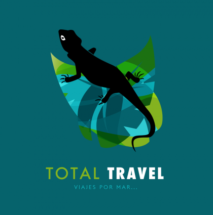 TOTAL TRAVEL