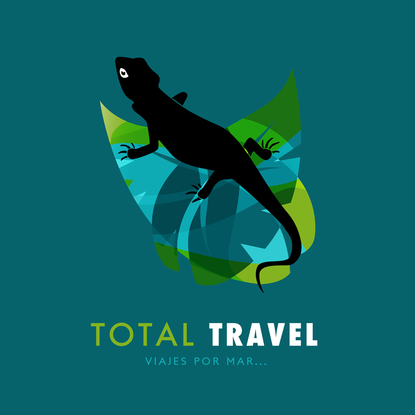 TOTAL-TRAVEL