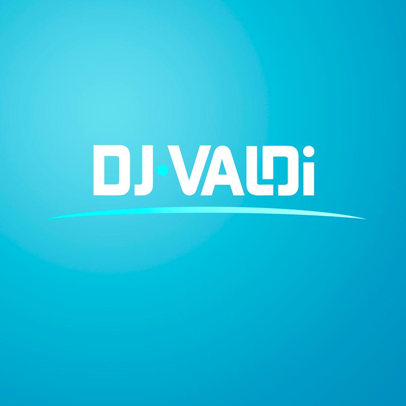 DJVALDI